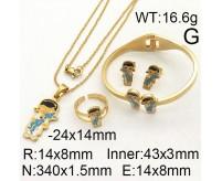Children Jewelry