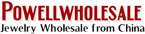 PowellWwholesale - Wholesale Stainless Steel Jewelry From China.